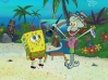 145b SpongeBob-Squidward.jpg