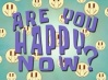 Are You Happy Now - Title Card.jpg