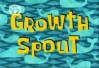 Growth-Spout.jpg