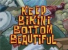 Keep Bikini Bottom Beautiful.jpg