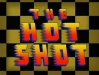 Titlecard The Hot Shot.jpg